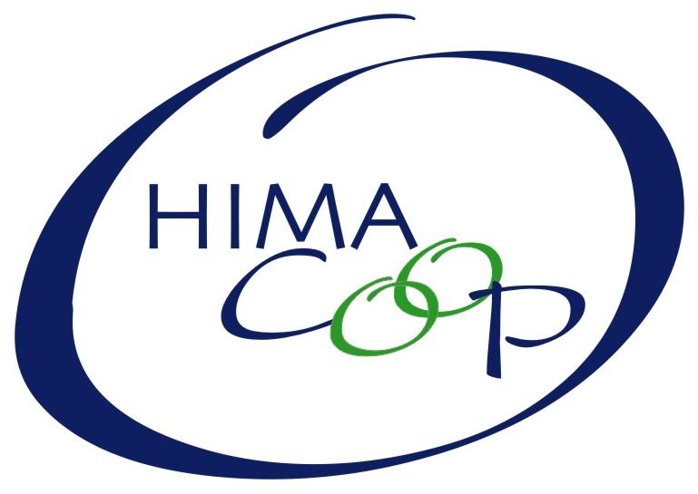 HIMA•COOP